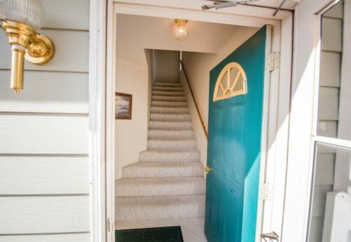 Photo Gallery, Fox Hollow Inn