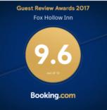 Home, Fox Hollow Inn